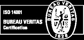 Bureau Veirtas 14001